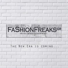 The New Era Is Coming....