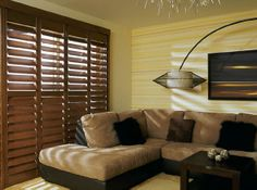 Buying #Full_Height_Shutter - What You Need To Look For? MyDecorative.Com