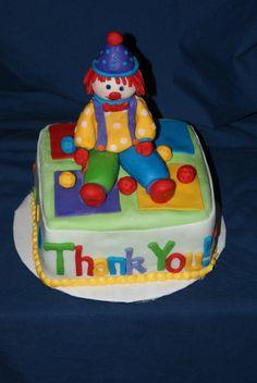 cake_gymboree.12682336_large.JPG 778×1,162 pixels