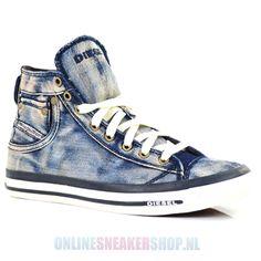 promo code d2160 06e7a Arte De Zapatos, Diésel, Zapatos De Hombre