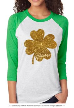 791b1990b Items similar to Women's St Patricks Day shirt, St Patricks Day, Womens St  Patricks Day shirt, St Patricks Day Shamrock Shirt, Custom St Patrick's Day  on ...