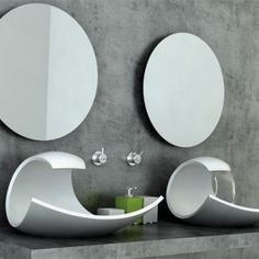 Stylish-and-beautiful-White-Sink-in-Oceanic-Wave-Form-300x300.jpg (300×300)