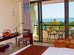Китай, Хайнань 34 700 р. на 9 дней с 25 ноября 2017 Отель: Palm Beach Resort & Spa 4* Подробнее: http://naekvatoremsk.ru/tours/kitay-haynan-398