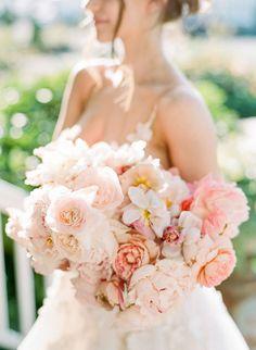 San Francisco Wedding Photographers | The Ganeys