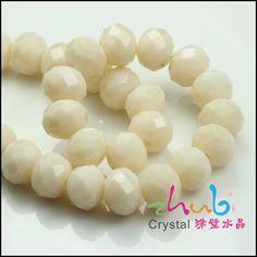 Autriche cristal perles 10 MM 360 PCS européenne perles en vrac facettes perles de verre Jewelry Making bricolage strass Fit Charm Bracelets dans Perles de Bijoux sur AliExpress.com   Alibaba Group