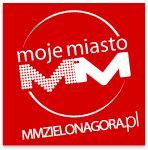 MM Moje Miasto Zielona Góra North Face Logo, Logos, Logo, Legos