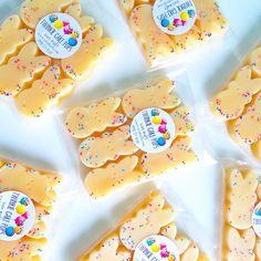 Twinkie Cake Pops Wax Melt - Zeep : {'z-ayp} - 1