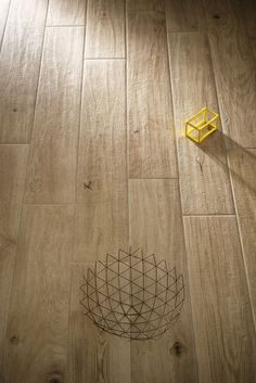 Marazzi Treverkever Natural | Timber Look Tile | Available at Ceramo