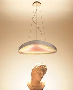 artemide pendelleuchte beste bild und bdeebdfbce artemide white light