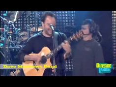 You and Me - Dave Matthews