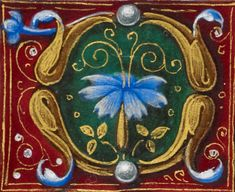 Book of Hours, Use of Rome (the 'Sforza Hours'), volume 2 Add MS 34294, ff 41r-166r http://www.bl.uk/manuscripts/Viewer.aspx?ref=add_ms_34294_f041r