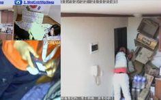CHIP CHAN: La ragazza coreana che dal 2009 è ostaggio del web #4chan #chipchan #reality #stalking #web