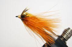 Backstabber Carp Fly Best Common Carp Flies                              …