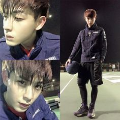 Hotest basketball player ever Moon River, Basketball, Taipei, Chen, Wattpad, Actors, Idol, Actor