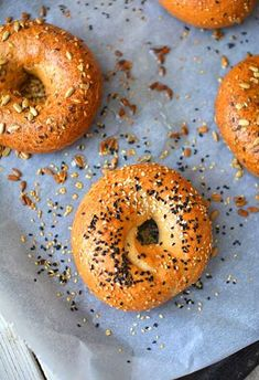 Hot Dog, Bagel, Food And Drink, Bread, Diet, Vegan, Brot, Baking, Breads