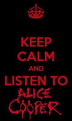Alice Cooper… Super Duper Alice Cooper. Coming to theaters April 30th! http://www.specticast.com/titles/super-duper-alice-cooper