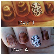 #jamberry #review!!