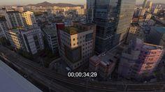timelapse native shot : 14-11-03 인쇄소 05픽스-2 4096x2304