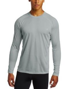 43145d2f Champion Mens Double Dry Training T-Shirt (Buy it from AMAZON) Champion,