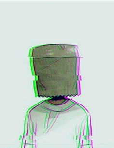 New drawing anime sad character design 19 Ideas Glitch Wallpaper, Sad Wallpaper, Aesthetic Boy, Aesthetic Anime, Anime Kunst, Anime Art, Character Art, Character Design, Anime Triste