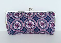 Geometric design clutch bag https://www.etsy.com/uk/listing/264011815/modern-clutch-bag-colour-pop-geometric