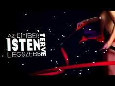 Kowalsky meg a Vega - Varázsszavak (Official Video) - YouTube Itunes, Darth Vader, Classroom, Youtube, Movie Posters, Movies, Fictional Characters, Musik, Class Room