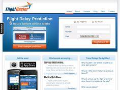 FlightCaster