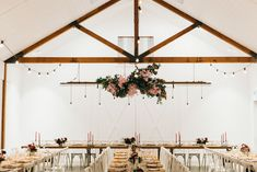 Sunshine & Confetti - Wedding planner, styling and stationery Brisbane Gold Coast, Modern Barn, Wedding Confetti, Event Styling, The Hamptons, Wedding Planner, Stationery, Table Decorations, Floral