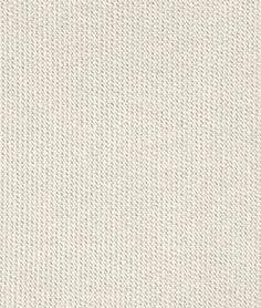 Shop Sunbrella Canvas Canvas Fabric at onlinefabricstore.net for $21.95/ Yard. Best Price & Service.