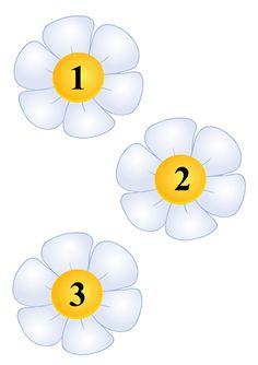 """Beszélő"" beszédterapeuta VK Bee Activities, Spring Activities, Classroom Labels, Classroom Jobs, Bee Nursery, Bow Wallpaper, Sunflower Crafts, Scout Mom, Diy Quiet Books"