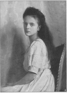 Of Felix Feodor Russian 56