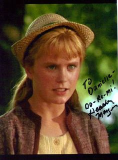 Heather Menzies who played Louisa von Trapp in the 1965 film The Sound of Music is 65 now days -- she went on to act a little more and also married actor Robert Urich. Heather Menzies, Salzburg Austria, Julie Andrews, Sound Of Music, Actors & Actresses, Acting, Memories, People, Beauty