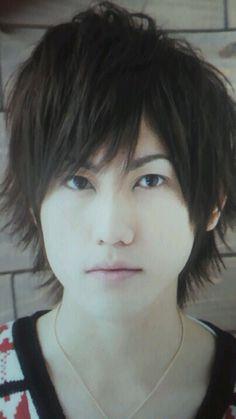 ❀✿° Takuya Uehara °✿❀