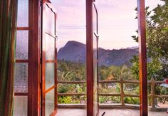 Hotels, hostels and guesthouses in Sri Lanka. Many Sri Lanka hotels, hostels and guesthouses are very popular so it is wise to book a few days in advance.
