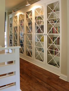 Family Room Built In Bookcase Design, Pictures, Remodel, Decor and Ideas