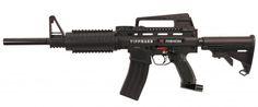 X7 Phenom M16 Edition  Tippmann Sports
