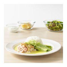 """VARDAGEN Plate - 11 ½ """" - IKEA"""