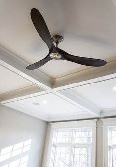 55 best ceiling fans images on pinterest ceilings blankets and
