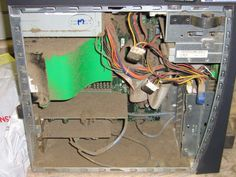 ¿Crees que tu ordenador está sucio y lleno de polvo? ¡Nunca tanto como estos! - https://www.vexsoluciones.com/noticias/crees-que-tu-ordenador-esta-sucio-y-lleno-de-polvo-nunca-tanto-como-estos/