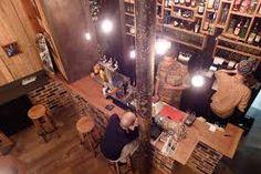 Restaurant La Cantine du Troquet Daguerre - Google Search