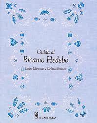 ヘデボ刺繍 - Google 検索