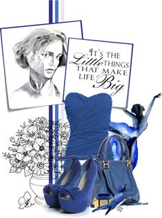 """Things"" by ivcik ❤ liked on Polyvore"