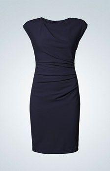 Mi stretch dress by Tiger of Sweden