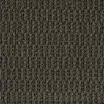 Style 813 - Office Carpet Pattern Style 813 - Competitive Commercial Carpet