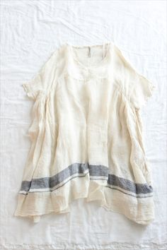 Delicious fabric