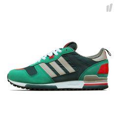 Adidas ZX 700 - http://www.overkillshop.com/de/product_info/info/11212/