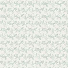 Wallcovering_(Vera Lace) VERA11-2
