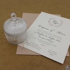 Bedroom Inspiration, Place Cards, Place Card Holders, Weddings, Boho, Bridal, Decoration, Valentines Day Weddings, Decor