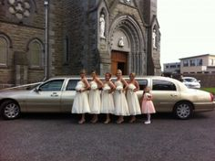 Limos in Dublin Meath by AKP Chauffeur Drive offers luxurious limo hire in Meath Ireland. Voted best limousine hire service in Dublin Wedding Cars, Gold Wedding, Party Bus, Dublin Ireland, Limo, Car Rental, Lincoln, Champagne, Luxury