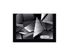 sportovní peněženka LOAP - SORBO DIAMOND